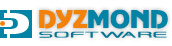 Dyzmond Software