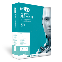 Eset Endpoint Antivirus NOD32 Enterprise Edition na 3 lata (25-49 lic.)