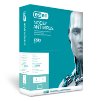 Eset Endpoint Antivirus NOD32 Enterprise Edition na 2 lata (10-24 lic.)